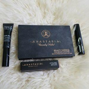 Anastasia Beverly Hills Brow Bundle